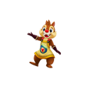 Dale Sticker (Ventus).png