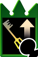 Martial Waking (card).png