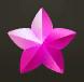 Icon Star (Magenta) KHMOM.png