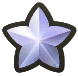 Icon Star (Silver) KHMOM.png