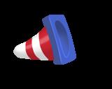 Traffic Cone Sticker (Terra)1.png