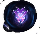 Unversed Mission Emblem.png