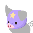 Purple Pigstar-H-Head.png