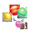Balloon Sticker (Ventus).png
