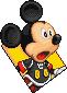 Mickey (Talk sprite) 7 KHCOM.png