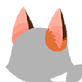 Red Foxstar-E-Ears.png