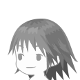 Hairstyle 0013 KHX.png