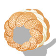 A-Donut Cap.png