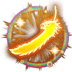 Ability 21 FFBE.png
