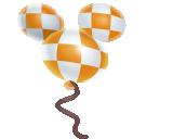 Balloon Sticker (Terra)3.png