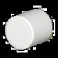 Cylindrical-G-01 KHIII.png