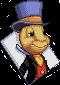 Jiminy (Talk sprite) 6 KHCOM.png
