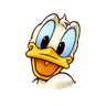 Sprite Donald AT KH.png