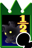 Stagnant Space (card).png