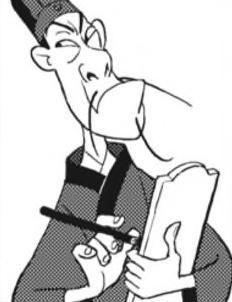Chi-Fu KHII Manga.png