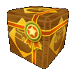HAW Board Prize Cube.png