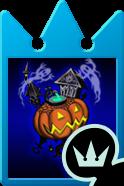 Halloween Town (Card) KHRECOM.png