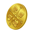 Medal (Accessory)