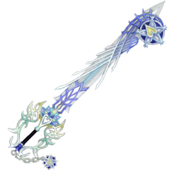 Ultima Weapon (Terra) KHBBS.png