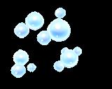 Bubble Sticker (Aqua)2.png