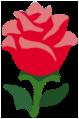 Divine Rose Keychain (Upgrade 2) KHX.png