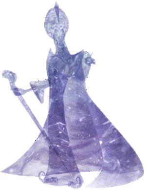 Jafar's Shadow KHII.png