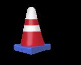Traffic Cone Sticker (Terra)2.png