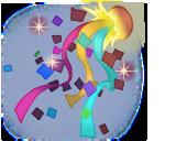 Confetti Sticker (Ventus)1.png