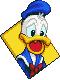 Donald (Talk sprite) 6 KHCOM.png