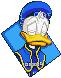 Donald Armor (Talk sprite) 8 KHCOM.png