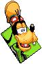 Goofy Armor (Talk sprite) 5 KHCOM.png