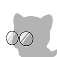 A-Round Glasses.png