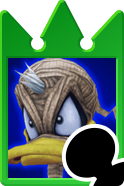 Donald Duck (Halloween Town) (card).png