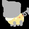 Yellow Pigstar-B-Body.png