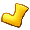 Command Icon 6 KH3D.png