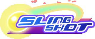 RS Sprite Slingshot KH3D.png