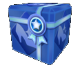 CoD Board Prize Cube.png