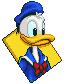 Donald (Talk sprite) 1 KHCOM.png