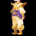 Aladdin-C-Aladdin.png