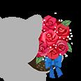 A-Rose Flower Basket.png