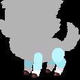 Blue Reinstar-L-Legs.png