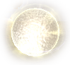 Orb of Light KHBBS.png