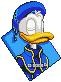 Donald Armor (Talk sprite) 2 KHCOM.png