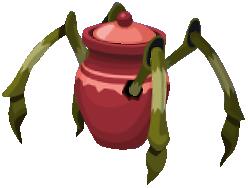 Pot Spider KHUX.png
