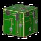 Circuitry-M KHIII.png
