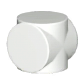 Cylindrical-G-09 KHIII.png