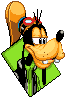 Goofy Armor (Talk sprite) 4 KHCOM.png
