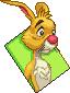 Rabbit (Talk sprite) 1 KHCOM.png