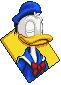 Donald (Talk sprite) 2 KHCOM.png
