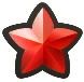 Icon Star (Red) KHMOM.png
